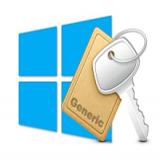 Windows Etkinleştirme