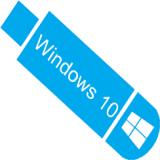 Windows Rehberleri