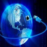 İnternet Dünyası