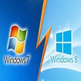 Windows 7-8