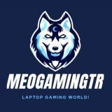 MeoGamingTR - Hoş Geldiniz